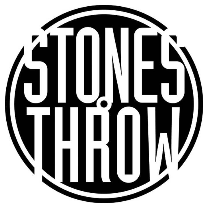 Stones Throw Records Tour Dates