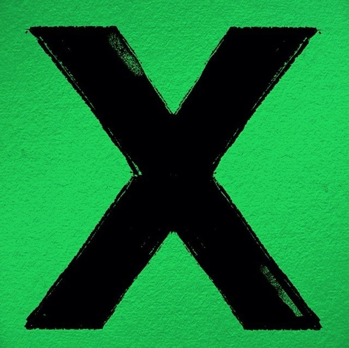Ed Sheeran @ Bankers Life Fieldhouse - Indianapolis, IN