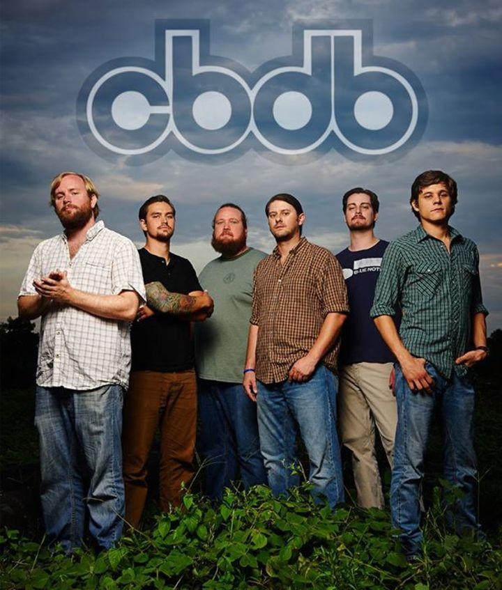 CBDB @ Exit/ In - Nashville, TN