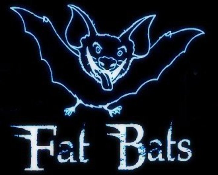 Fat Bats Tour Dates