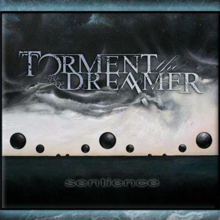 Torment The Dreamer @ The Darkroom - New Haven, CT