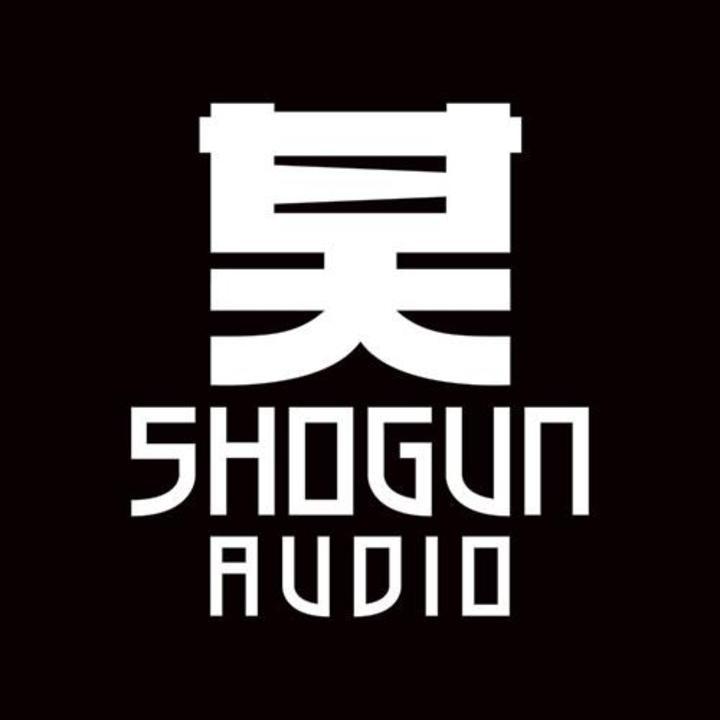 Shogun Audio @ Rescue Rooms - Nottingham, United Kingdom