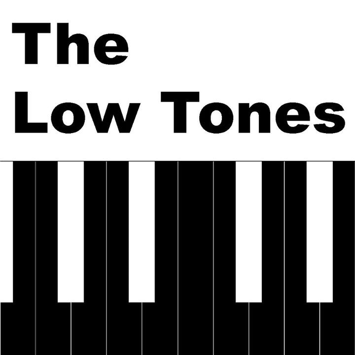 The Low Tones Tour Dates