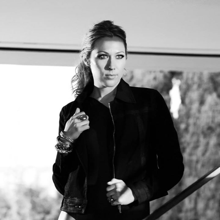 Colbie Caillat @ Bergen Performing Arts Center - Englewood, NJ