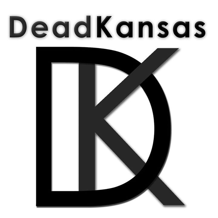 Dead Kansas Tour Dates