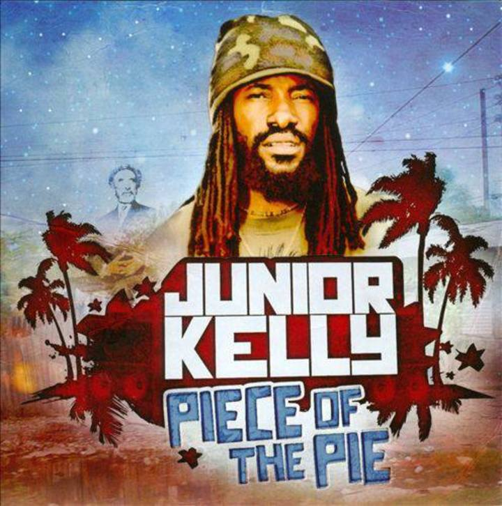 Junior Kelly OfficialPage Tour Dates