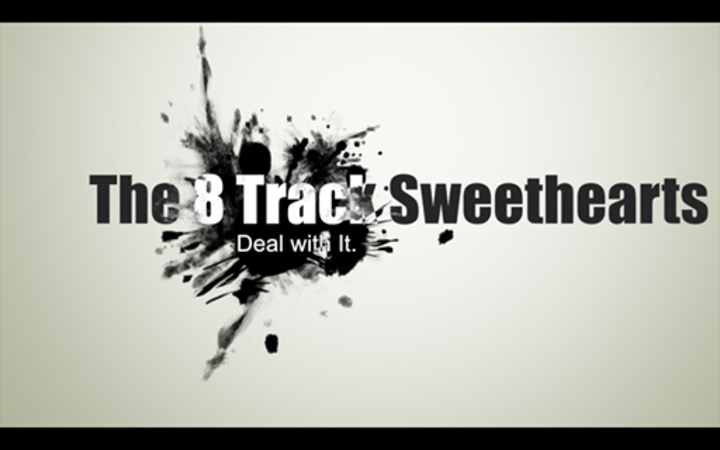 The 8 Track Sweethearts Tour Dates