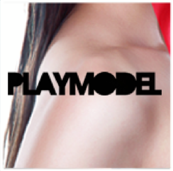 Playmodel Tour Dates