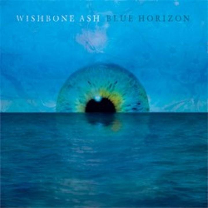 Wishbone Ash @ Poor David's Pub - Dallas, TX