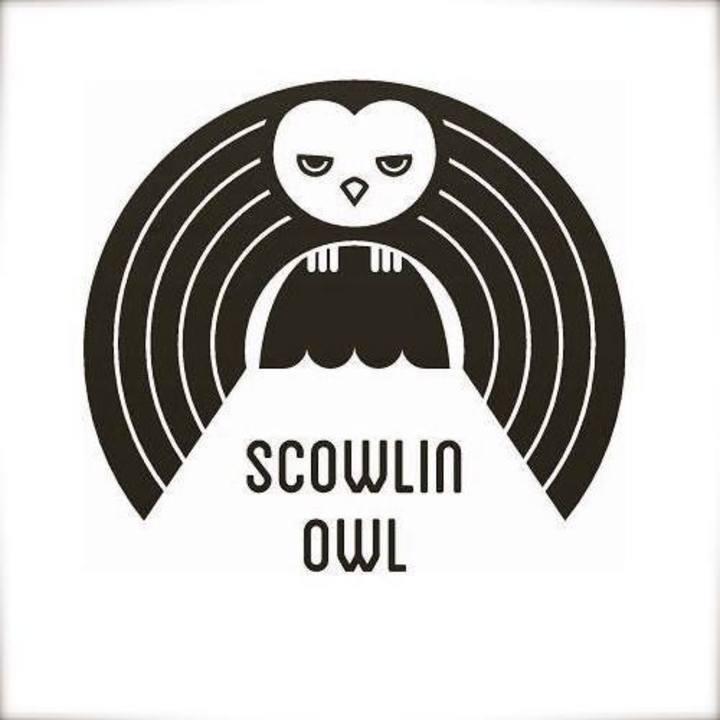 Scowlin Owl @ Surya - London, United Kingdom