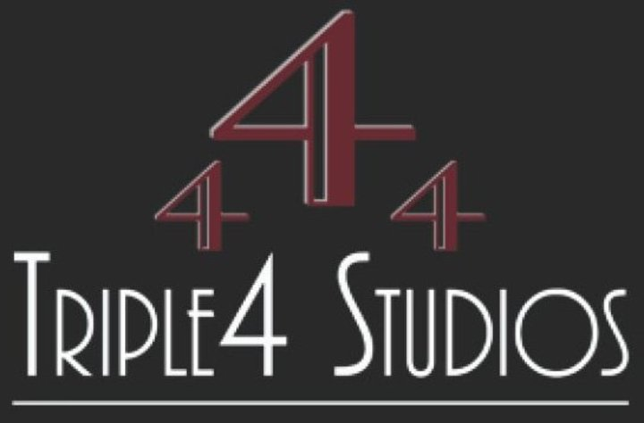 Triple4 Studios Tour Dates