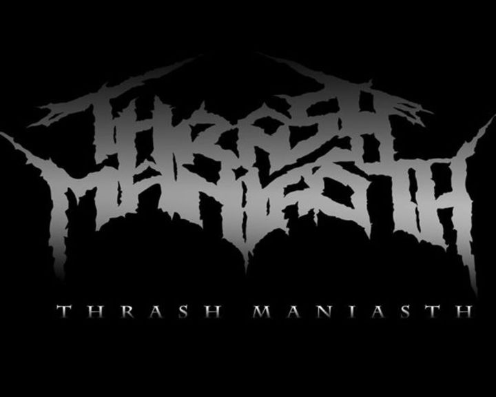 Thrash Maniasth ( Thrash Libertario) Tour Dates