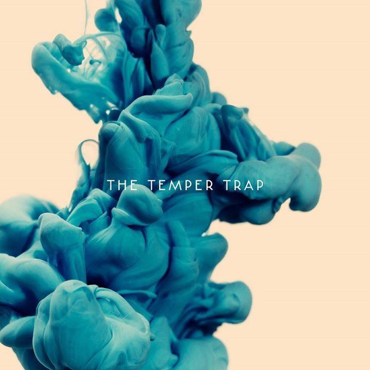 The Temper Trap @ Clune Farm - Inverness, United Kingdom