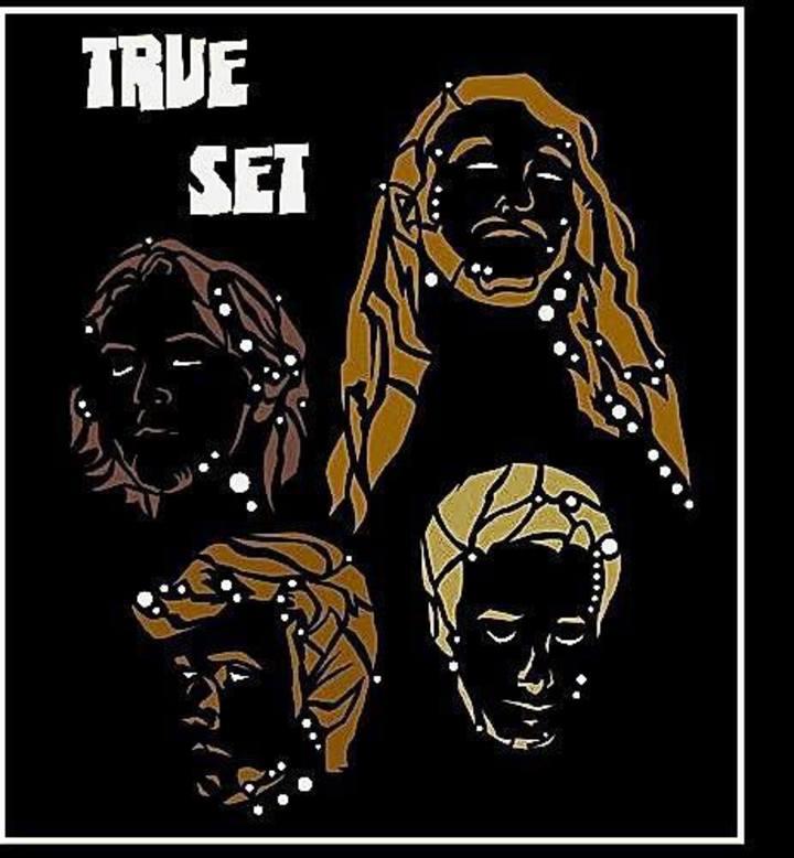 The True Set Tour Dates