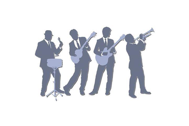 The Four Freshmen @ Pasquerilla Performing Arts Center - Johnstown, PA