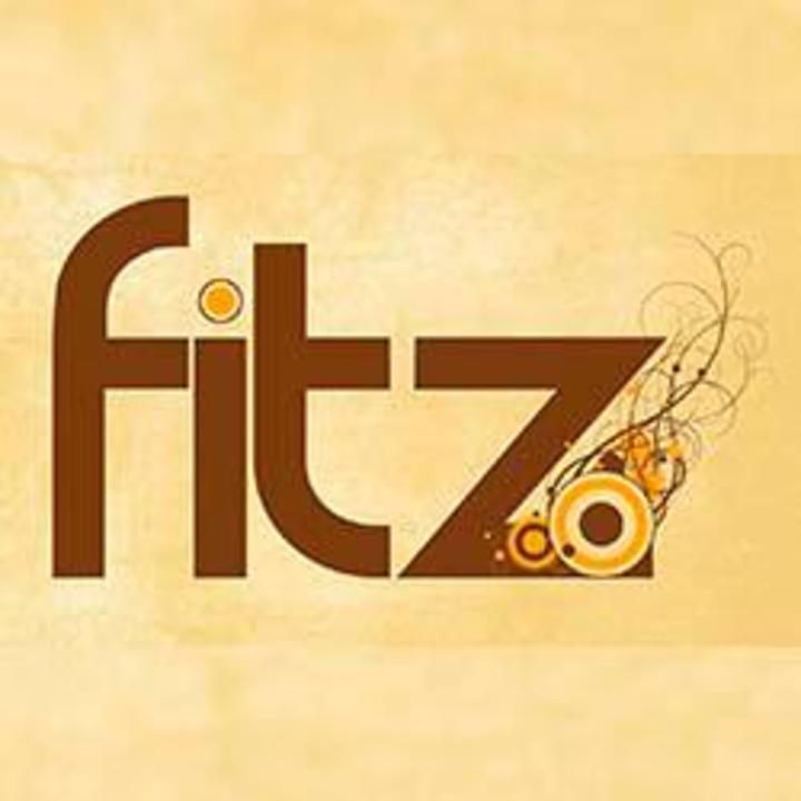 Fitz @ Murat Theatre at Old National Centre - Indianapolis, IN