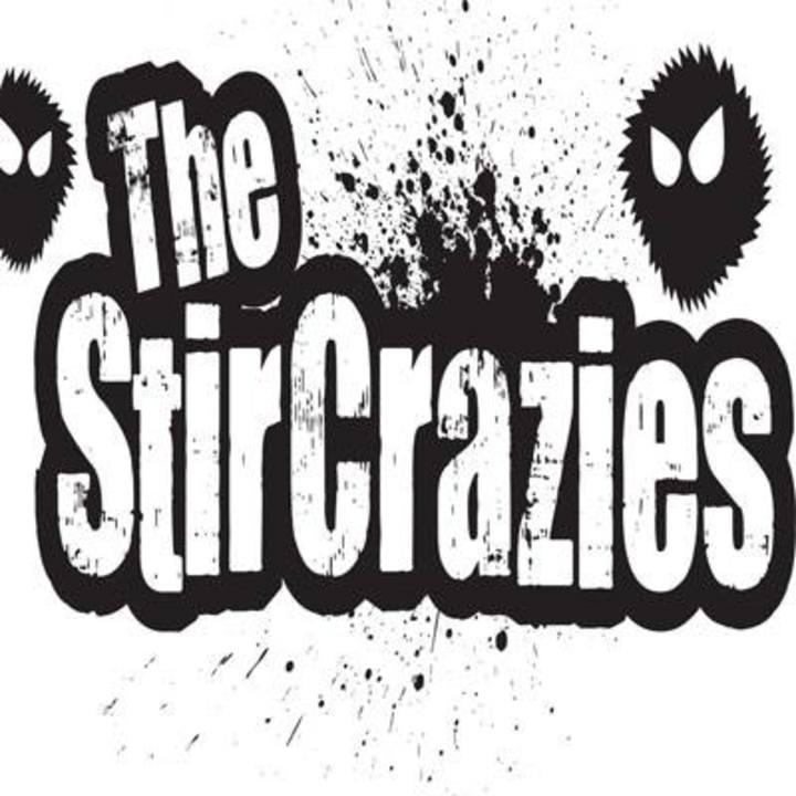 The Stircrazies @ Crowne Plaza Hotel - Phoenix, AZ