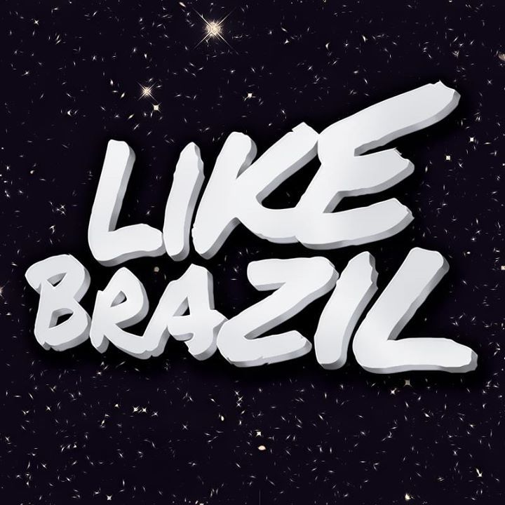 Like Brazil Tour Dates