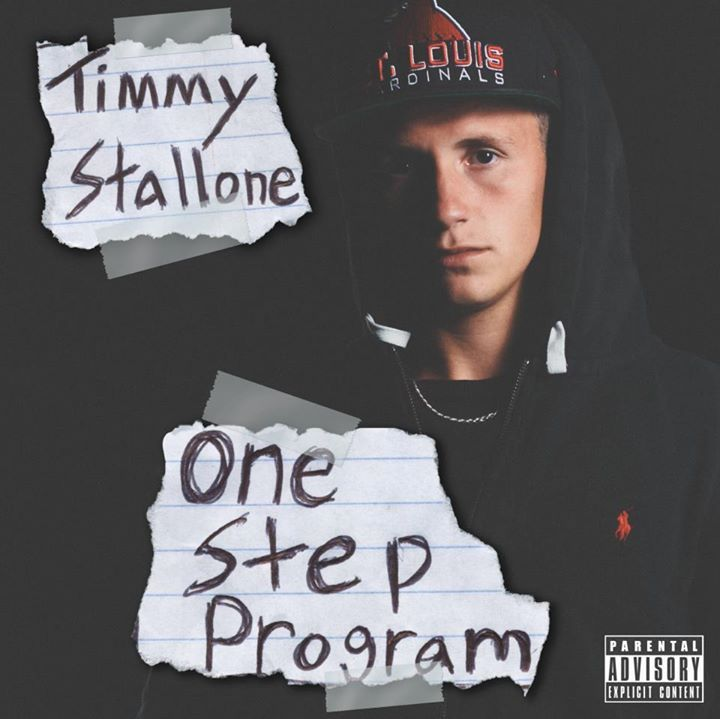 Timmy Stallone Tour Dates