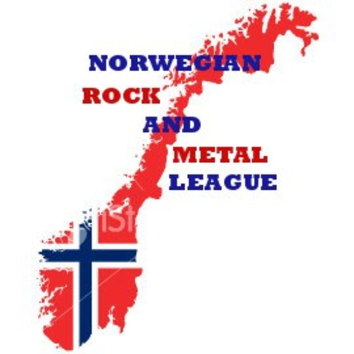 Norwegian Rock&Metal League Tour Dates