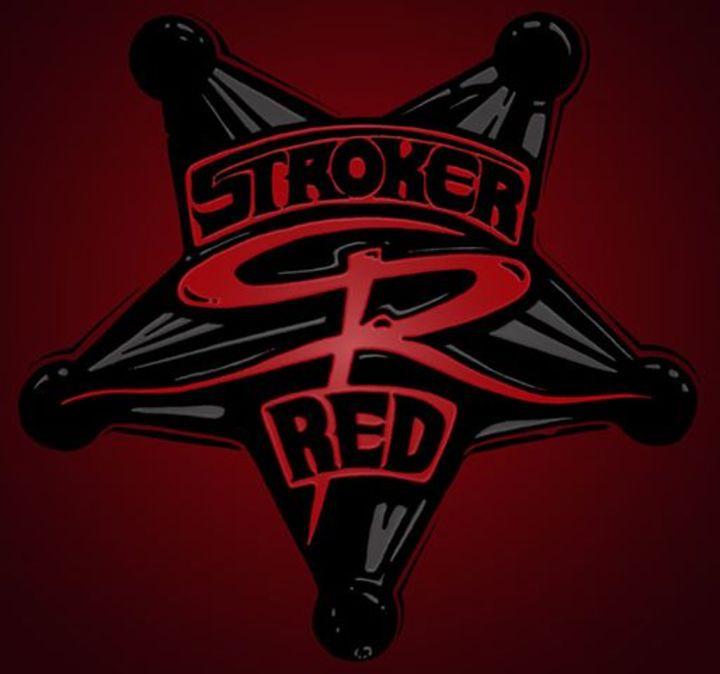 Stroker-Red @ Otto's - Dekalb, IL