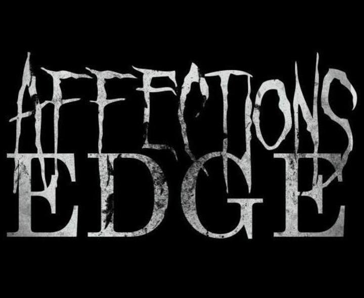 Affection's Edge Tour Dates