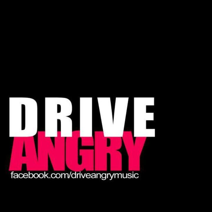 Drive Angry @ Dublin Castle - London, United Kingdom
