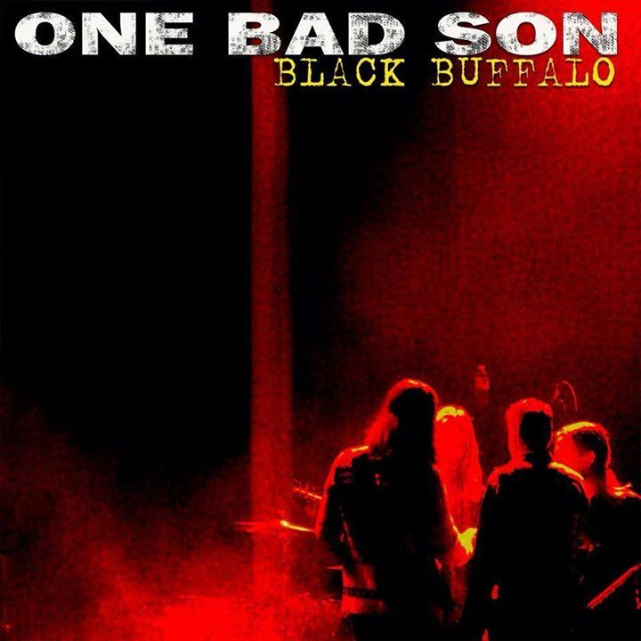 One Bad Son @ London Concert Theatre - London, Canada