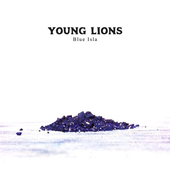Young Lions @ Fowlers Live - Adelaide, Australia