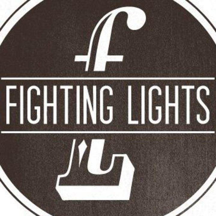 Fighting Lights @ Battle to play The Jamboree @ The Pike Room - Pontiac, MI