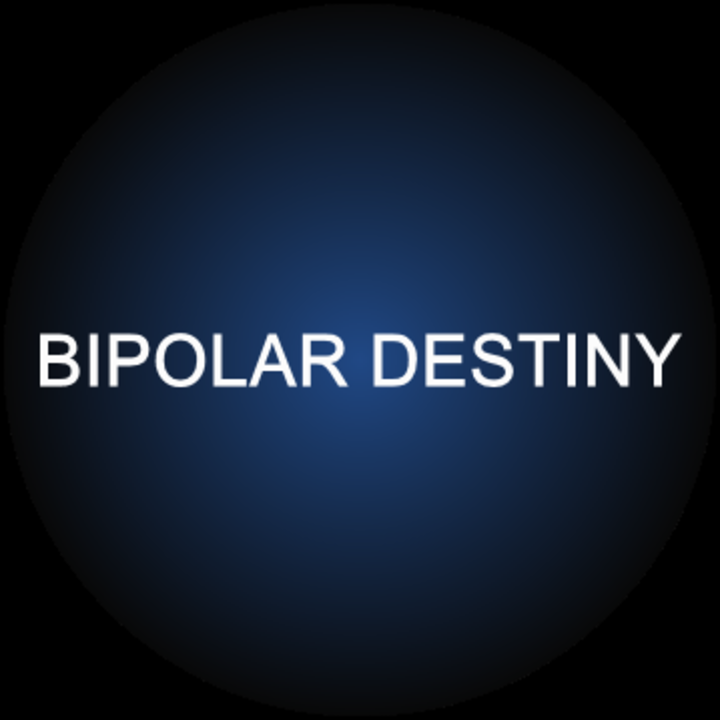 Bipolar Destiny Tour Dates