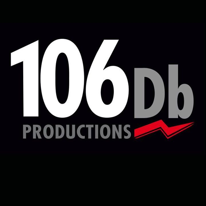 106 db productions @ New Morning - Paris, France