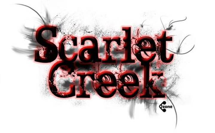 Scarlet Creek Tour Dates