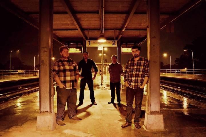 Butchers Blind @ Pianos NYC - New York, NY