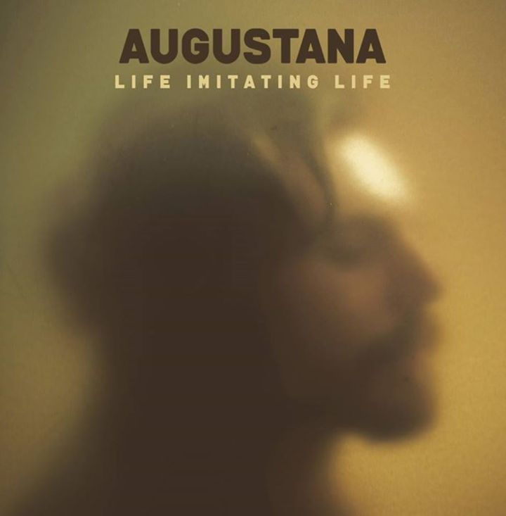 Augustana @ WOW Hall - Eugene, OR