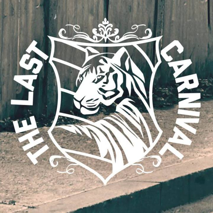 The Last Carnival @ Corporation - Sheffield, United Kingdom