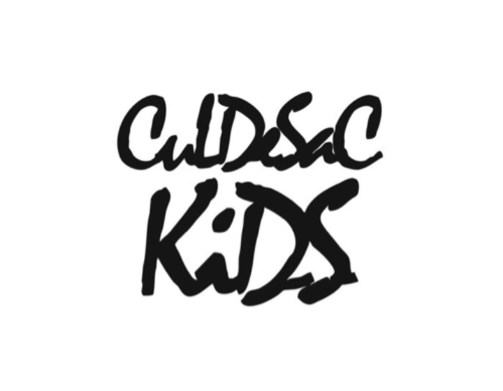 Culdesac Kids Records @ Bootleg Bar - Los Angeles, CA
