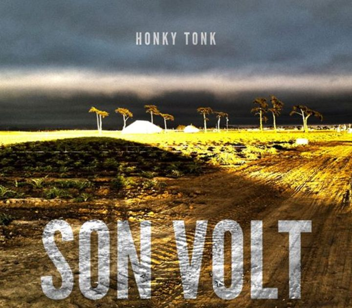 Son Volt Tour Dates