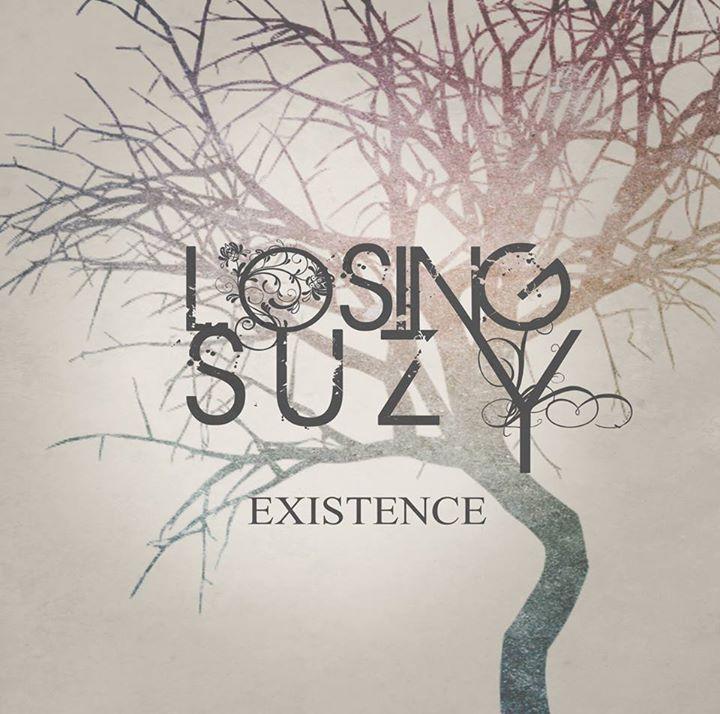 Losing Suzy Tour Dates