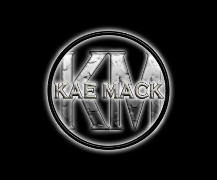 Kae Mack Tour Dates