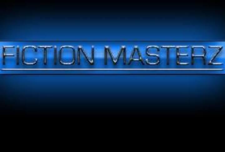 Fiction MasterZ Official Tour Dates