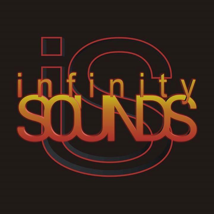 Infinity Sounds Tour Dates