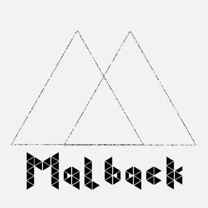 Malback Tour Dates
