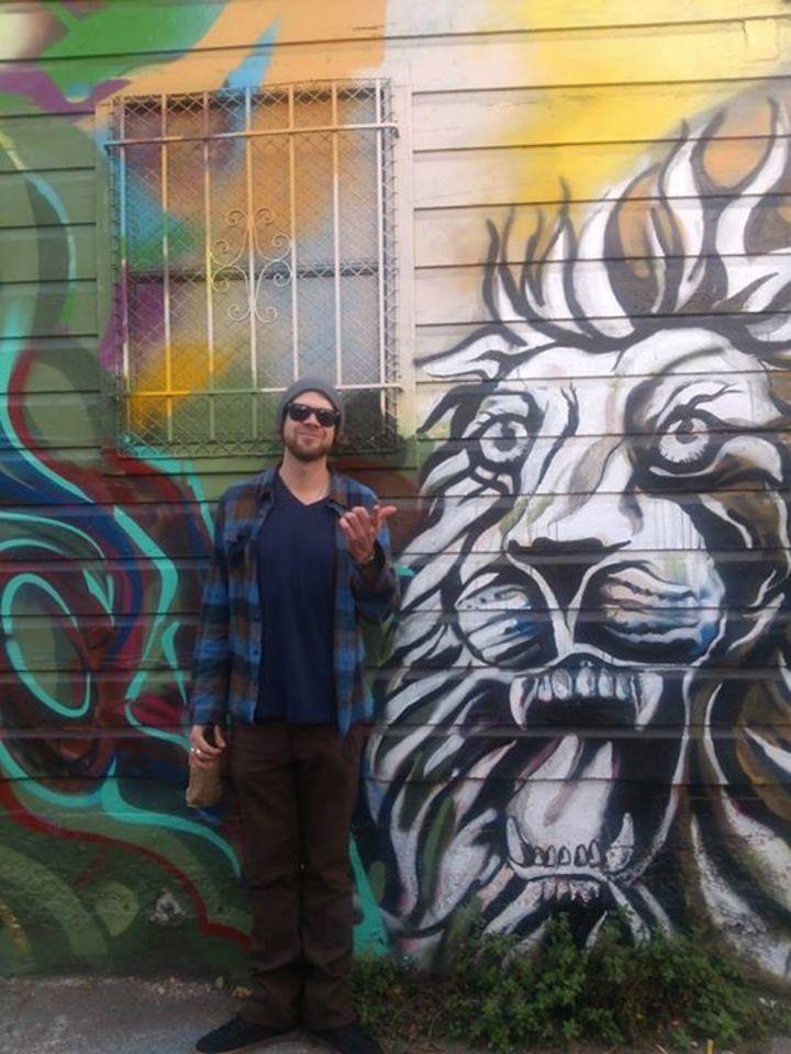 Zeb Early Music @ Mighty - San Francisco, CA