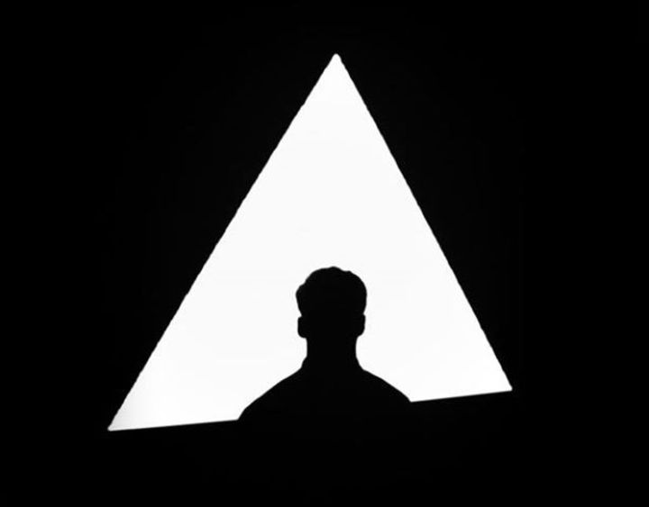 AMTRAC @ LURE - Hollywood, CA