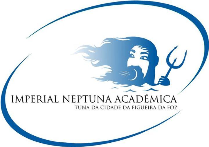Imperial Neptuna Académica Tour Dates