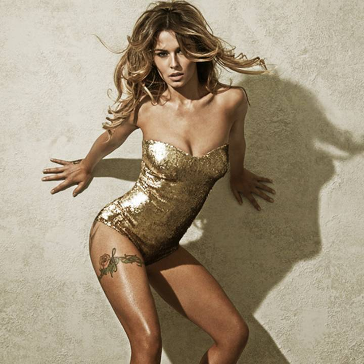 Cheryl cole tour dates 2016 upcoming cheryl cole concert dates and