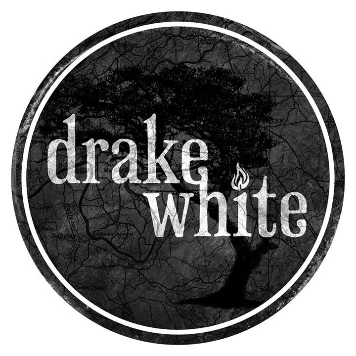 Drake White @ House Of Blues - Dallas, TX