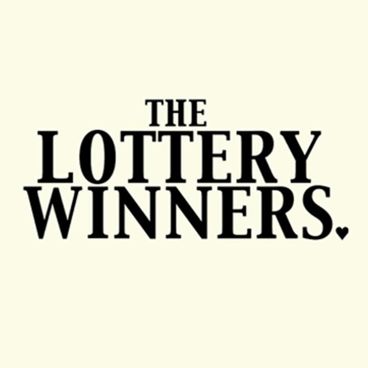 The Lottery Winners @ The Great Tew Park - Oxfordshire, United Kingdom