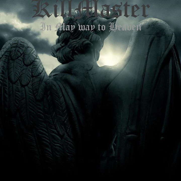 Killmaster Tour Dates